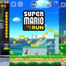 super-mario-run-fue-mas-descargado-pokemon-go-primer-dia-frikigamers-com