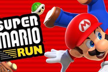 super-mario-run-supera-las-50-millones-descargas-frikigamers-com