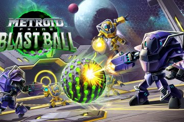 todavia-tienes-dias-probar-demo-metroid-prime-blast-ball-frikigamers-com