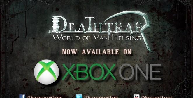 world-of-van-helsing-deathtrap-ya-esta-disponible-todos-los-usuarios-xbox-live-gold-frikigamers.com