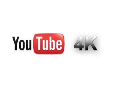 youtube-4k-frikigamers-com