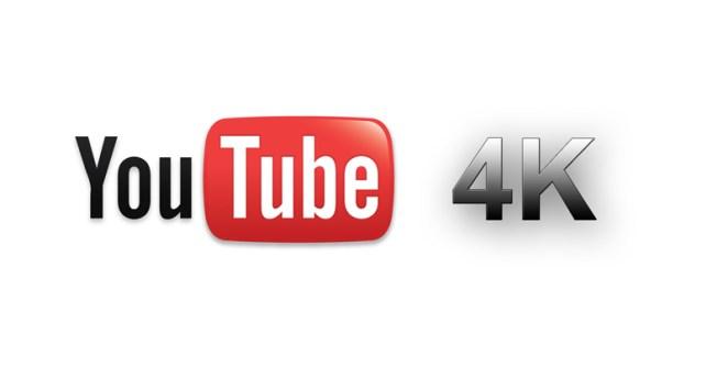 youtube-4k-frikigamers-com