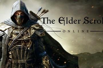 Bethesda presentara nuevo contenido para The Elder Scrolls Online-frikigamers.com