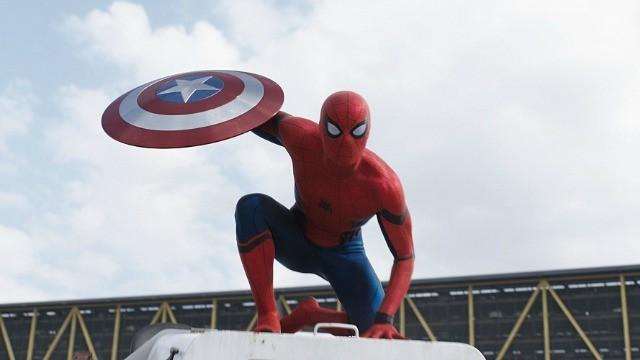 Capitán-America-Civil-War-frikigamers.com