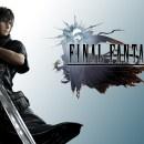Confirman enciclopedia de monstruos llegará a Final Fantasy XV-frikigamers.com