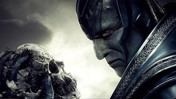 X-Men-Apocalypse-frikigamers.com