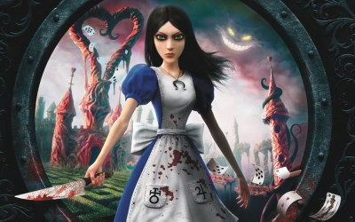 alice-madness-returns-ya-retrocompatible-xbox-one-frikigamers.com