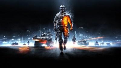 battlefield-3-los-nuevos-juegos-retrocompatibles-xbox-one-frikigamers.com
