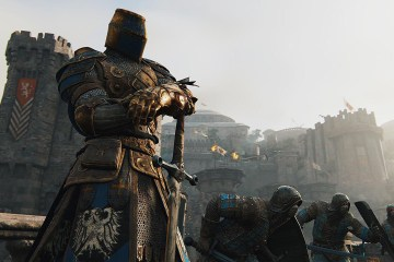 chequea-los-requisitos-for-honor-pc-frikigamers.com