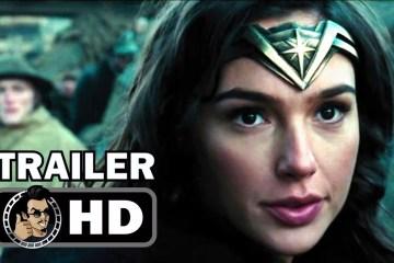 chequea-nuevo-trailer-internacional-wonder-woman-frikigamers.com