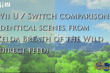 chequea-video-comparativo-the-legend-of-zelda-breath-of-the-wild-wii-u-switch-frikigamers.com