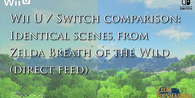 chequea-video-comparativo-the-legend-of-zelda-breath-of-the-wild-wii-u-switch-frikigamers.com