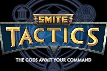 comienza-la-beta-cerrada-smite-tactics-frikigamers.com