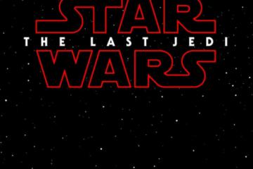 episodio-viii-star-wars-se-llamara-ultimo-jedi-frikigamers.com