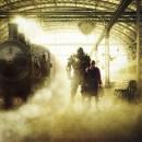 fullmetal-alchemist_movie-frikigamers.com