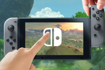 la-pantalla-tipo-touch-del-nintendo-switch-fue-desarrollada-la-empresa-immersion-corporation-frikigamers.com