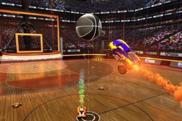llega-nuevo-update-rocket-league-frikigamers.com