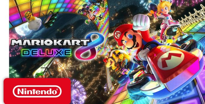 mario-kart-8-deluxe-saldra-nintendo-switch-proximo-28-abril-frikigamers.com