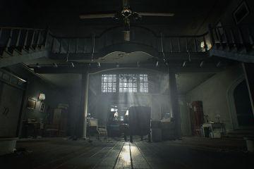 masachika-kawata-productor-resident-evil-7-nos-habla-del-juego-frikigamers.com