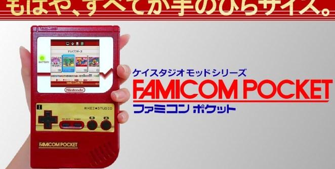mira-la-famicom-classic-mini-convertida-una-portatil-frikigamers.com