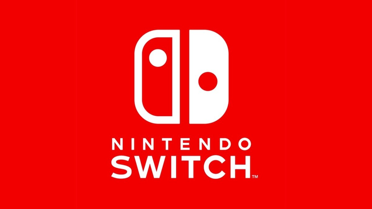 Mira las filas que hacen en Japón para reservar el Nintendo Switch