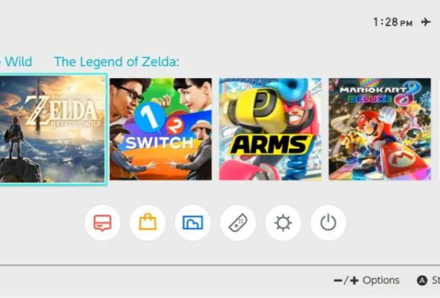 mira-se-ve-menu-principal-nintendo-switch-frikigamers.com