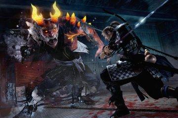 mira-video-los-juegos-exclusivos-recibira-ps4-2017-frikigamers.com
