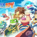monster-boy-and-the-cursed-kingdom-saldra-nintendo-switch-frikigamers.com