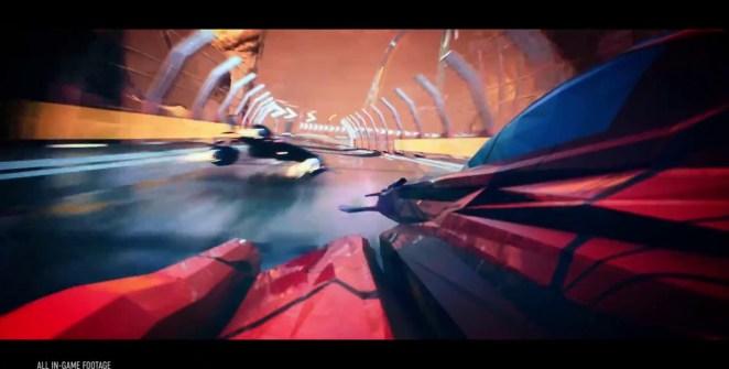 nicalis-anuncio-juego-carreras-redout-llegara-nintendo-switch-frikigamers.com