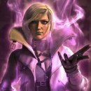 phantom_dust-xbox-one-pc-frikigamers.com