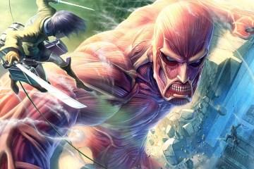 primer-editor-del-manga-ataque-los-titanes-arrestado-sospechoso-asesinato-frikigamers.com