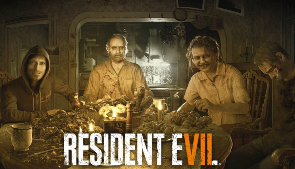resident-evil-7--familia-baker-ps4-analisis-frikigamers.com