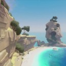 rime-gameplay-frikigamers.com