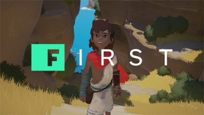 rime-tambien-llegara-nintendo-switch-proximo-mayo-frikigamers.com