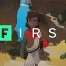 rime-tambien-llegara-nintendo-switch-proximo-mayo-frikigamers.com