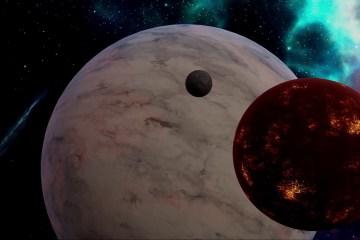 sale-la-luz-nuevo-video-galaxy-in-turmoil-proyecto-basado-star-wars-frikigamers.com