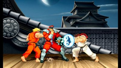 se-confirma-street-fighter-ii-nintendo-switch-frikigamers.com