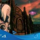 sony-lanza-nueva-version-del-video-los-juegos-exclusivos-ps4-2017-frikigamers.com