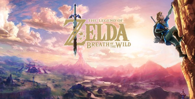 the-legend-of-zelda-breath-of-the-wild-sera-ultimo-juego-se-lance-wii-u-parte-nintendo-frikigamers.com