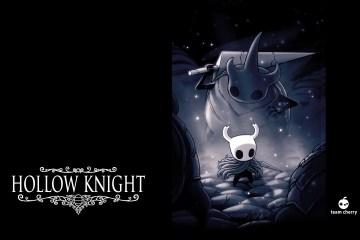 Chequea el trailer de Hollow Knight-frikigamers.com