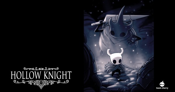 Chequea el trailer de Hollow Knight-frikigamers.com