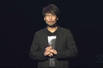 Hideo Kojima elige a Sony porque le da libertad absoluta-frikigamers.com