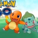 Pokémon Go vuelve a ser numero 1 en la App Store-frikigamers.com