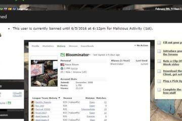 banean-1-000-anos-gamer-counter-strike-acoso-menor-frikigamers.com