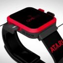 chequea-gameband-smartwatch-enfocado-juegos-retro-frikigamers.com