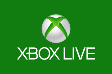 chequea-los-nuevos-games-with-gold-xbox-360-xbox-one-frikigamers.com