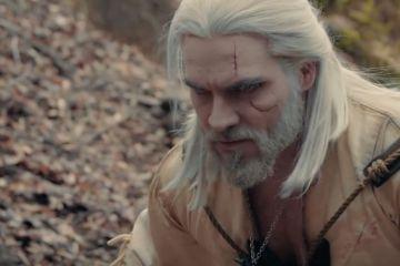 chequea-nuevo-e-impresionante-fan-film-basado-the-witcher-frikigamers.com