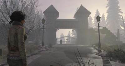 chequea-trailer-donde-confirman-lanzamiento-syberia-3-frikigamers.com