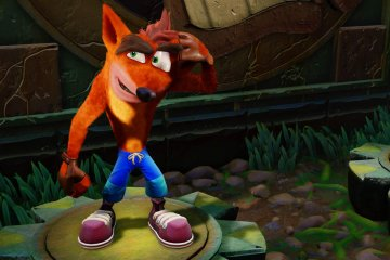 crash-bandicoot-n-sane-trilogy-podria-ser-exclusiva-para-playstation-4-de-forma-temporal