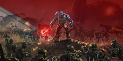 demo-halo-wars-2-ya-esta-disponible-xbox-one-frikigamers.com